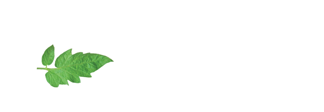 Almanac Insights